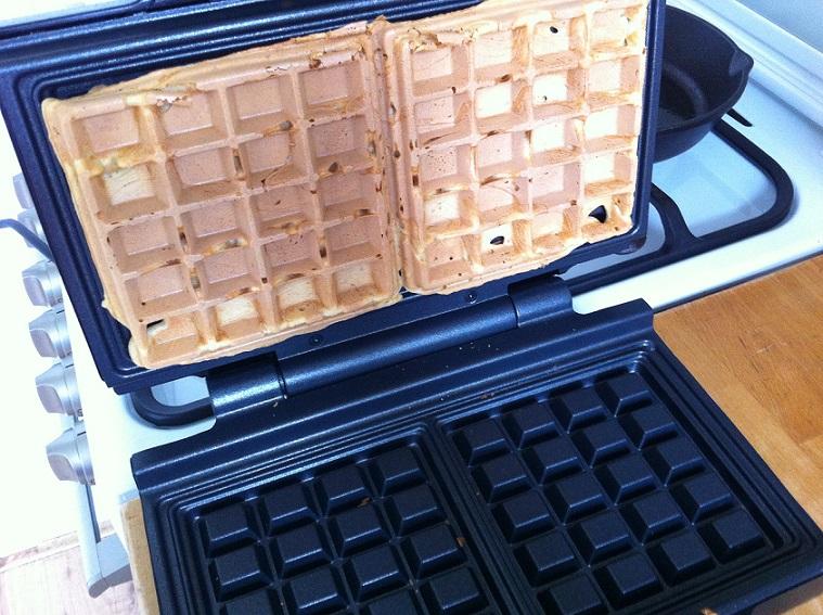 wafflemakingmachine