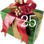 christmas_gift_1