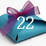 dubai-gift-wrapping