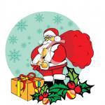 christmas_39_01_tnb