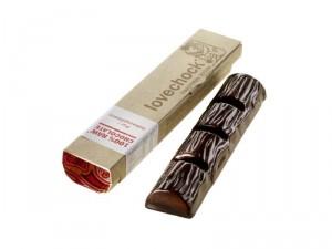K800_Riegel_Pur-Kakaosplitter_Z-Form