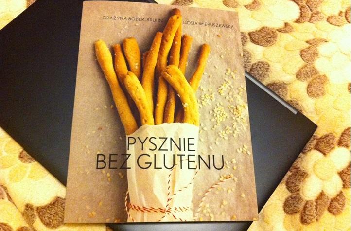 Pysznie.bez.glutenu.featured