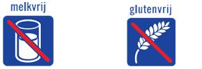 000855124_002_melkvrij-glutenvrij2