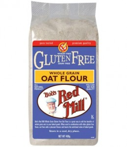 bobs-red-mill-gf-oat-flour