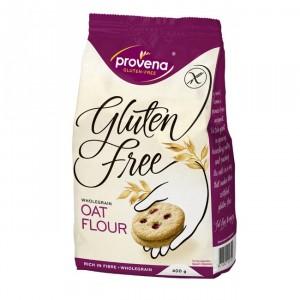 glutenfreelady