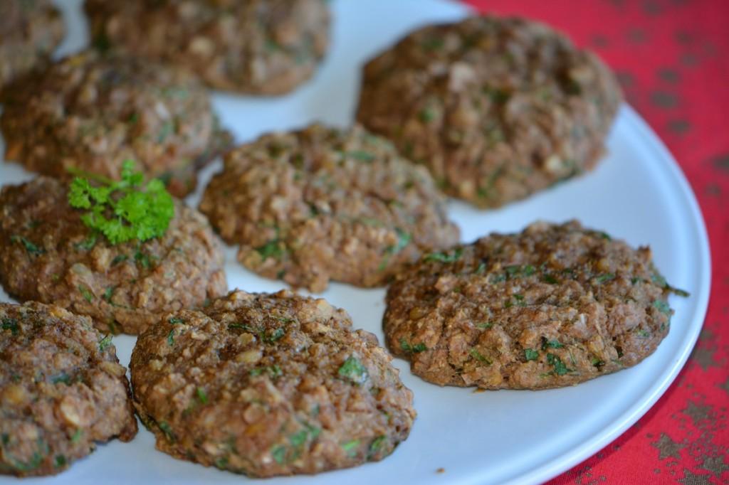 falafel cookies 2